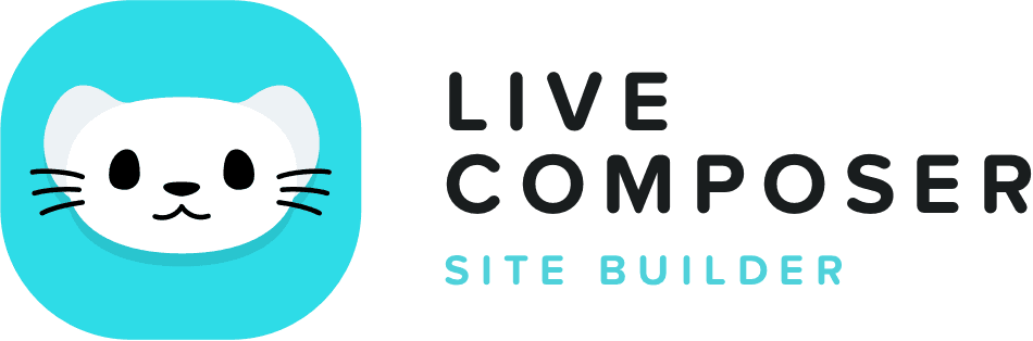 Page Builder for WordPress: 100% Free Plugin – LiveComposer