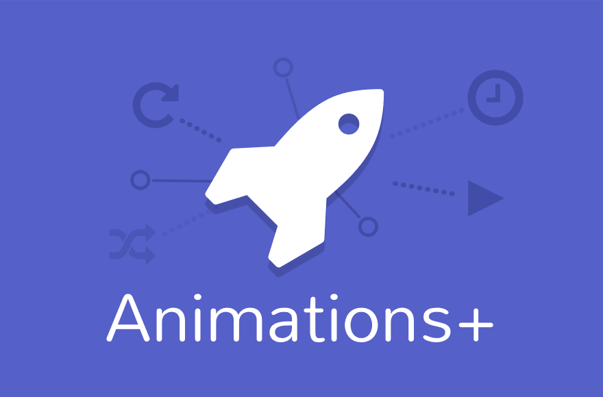 Additional Animations • Live Composer