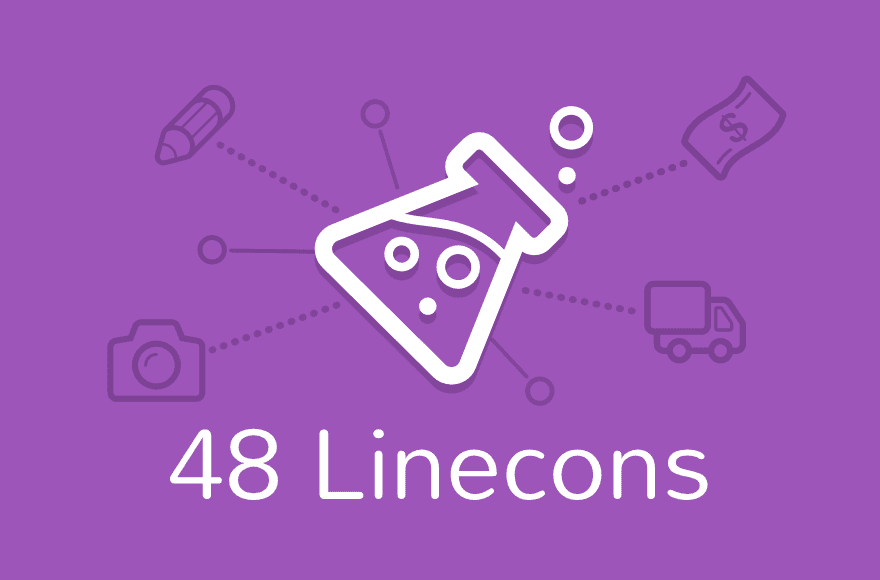 lc-extension-lineicons