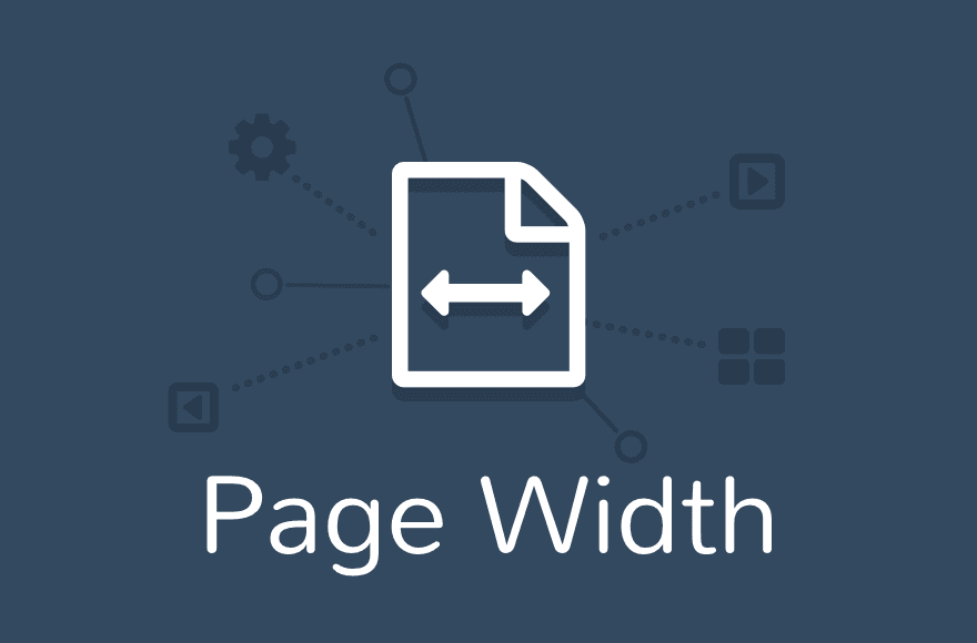 lc-extension-perpagewidth