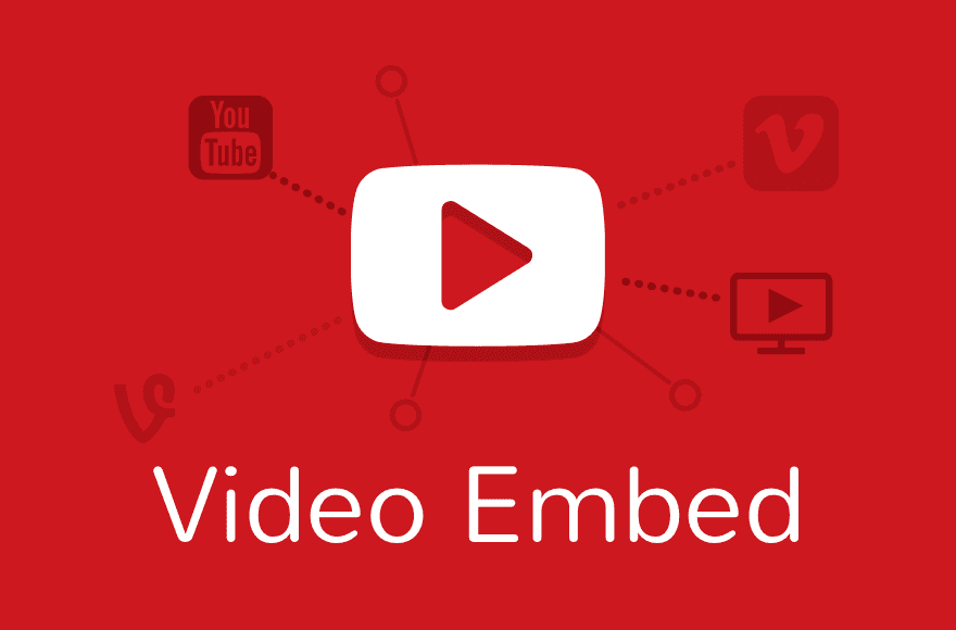 lc-extension-videoembed