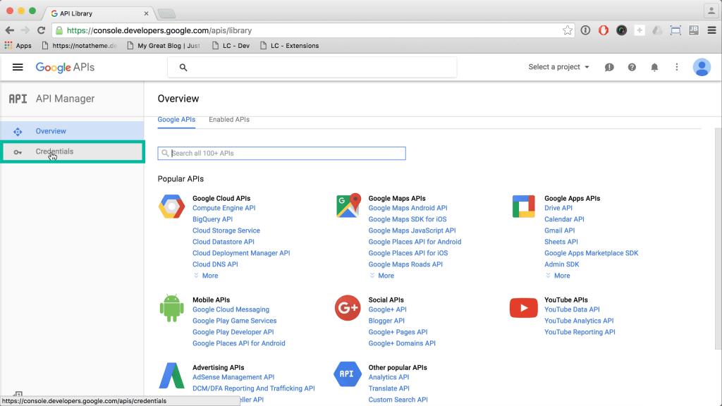 google-get-api-1-highlighted
