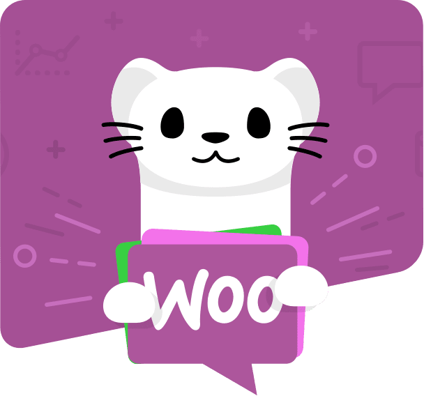 WooCommerce Integration • Live Composer